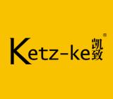 Ketz-ke
